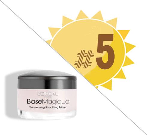 Summer Beauty Tips - 7 Summer Makeup & Skin Care Hacks | Nykaa's Beauty Book 6