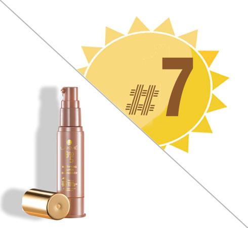 Summer Beauty Tips - 7 Summer Makeup & Skin Care Hacks | Nykaa's Beauty Book 8
