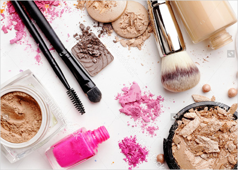 Revealed! Six Lazy Girl Beauty Essentials - 2