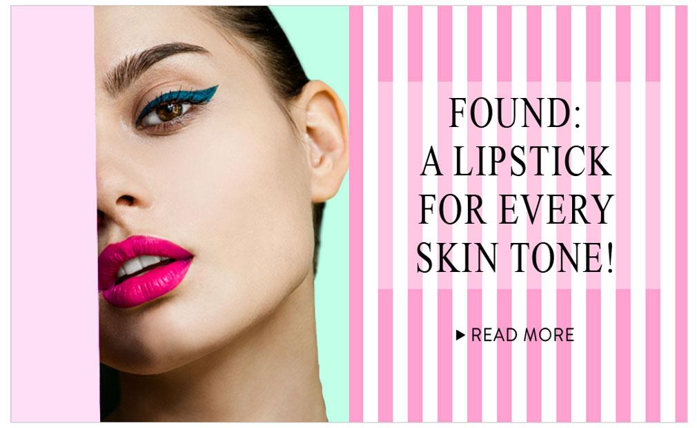 Beauty Book 201| 1