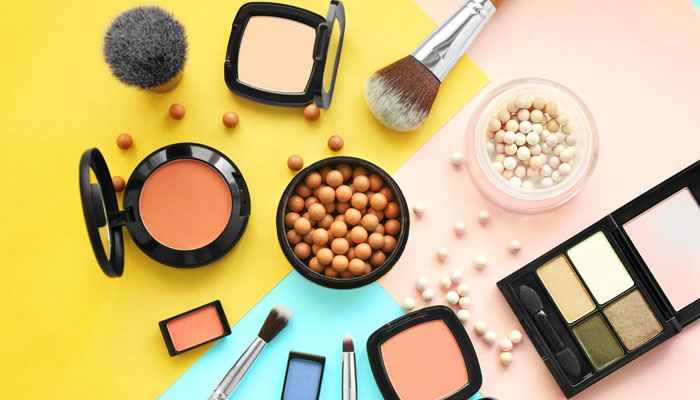 Revealed! Six Lazy Girl Beauty Essentials - 1