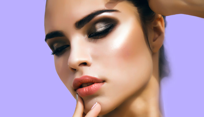 Summer Makeup Tips - 5-Step Guide to Ace Summer Makeup | Nykaa's Beauty Book 1