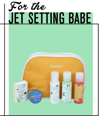 Gifts For Her - 10 Perfect Beauty Gift Sets For Women | Nykaa's Beauty Book 8