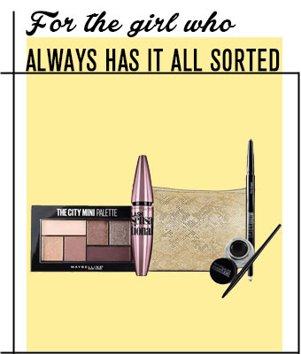 Gifts For Her - 10 Perfect Beauty Gift Sets For Women   Nykaa's Beauty Book 14