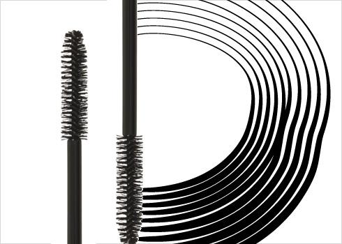 Makeup Essentials - 6 Makeup & Beauty Essentials for Women | Nykaa's Beauty Book 4