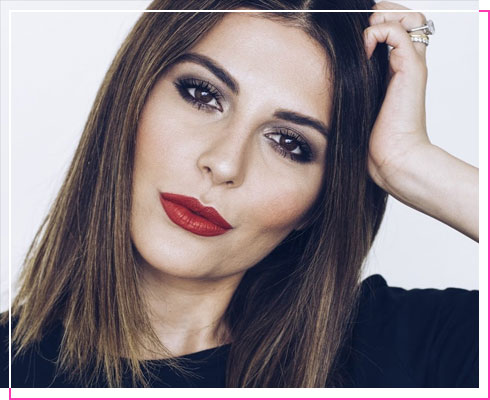Beauty Commandments From Top Beauty Vloggers - 1