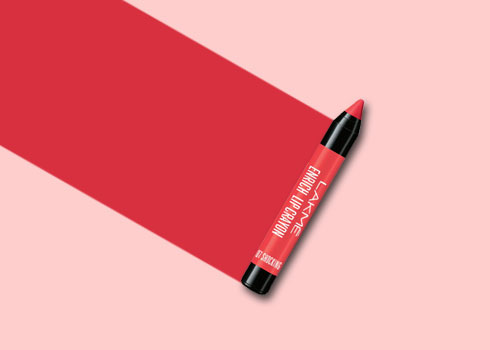 In Review: Lakme Enrich Lip Crayons  21