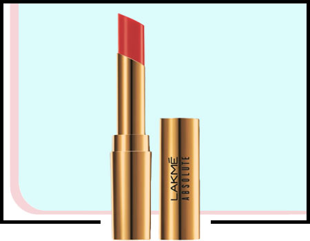 The Top Ten Lakme Products We Love, Love, Love - 2