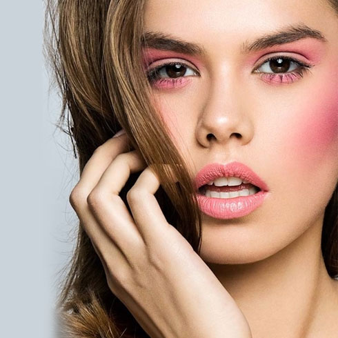 Beauty trends from around the world - 2