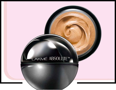 The Top Ten Lakme Products We Love, Love, Love - 3