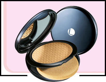 The Top Ten Lakme Products We Love, Love, Love - 5