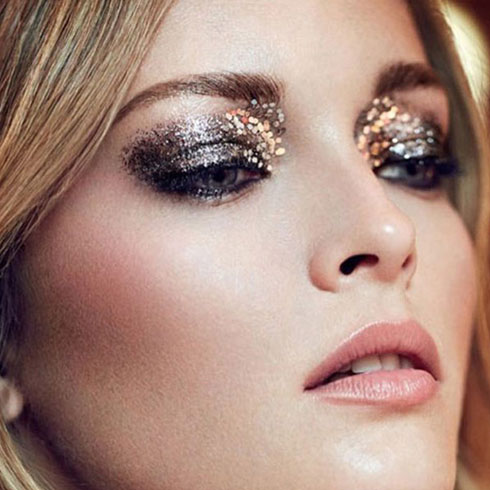 Beauty trends from around the world - 6
