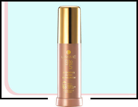 The Top Ten Lakme Products We Love, Love, Love| 6
