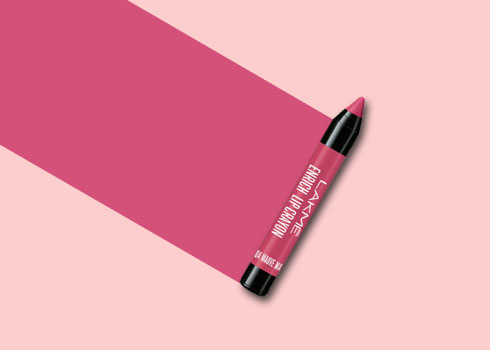 In Review: Lakme Enrich Lip Crayons  13