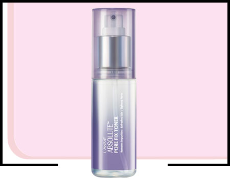 The Top Ten Lakme Products We Love, Love, Love| 7