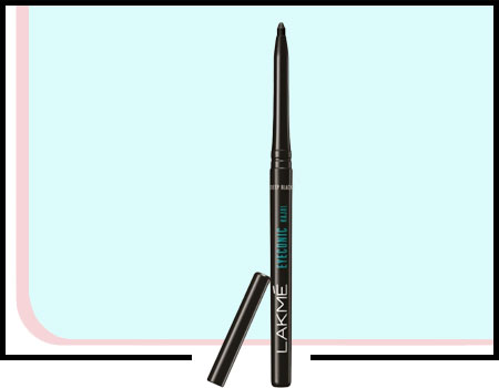 The Top Ten Lakme Products We Love, Love, Love| 10
