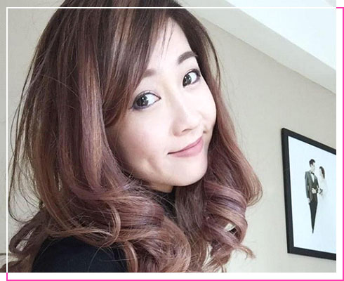 Beauty Commandments From Top Beauty Vloggers - 9