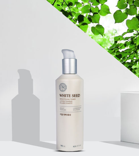 When in EuropeThe Ultimate Skin Care Routine for Flawless Skin - 6