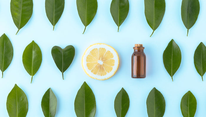 Uses of Essential Oil  for Hair & Skin That Will Blow Your Mind   Nykaa's Beauty Book 1