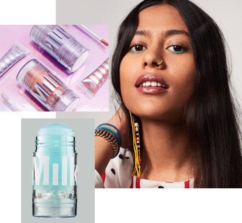 Millennial-Minded International Cosmetic Brands Breaking Stereotypes | Nykaa's Beauty Book 4