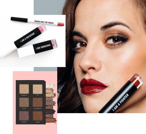 Millennial-Minded International Cosmetic Brands Breaking Stereotypes | Nykaa's Beauty Book 6