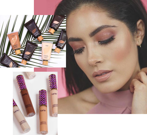 Millennial-Minded International Cosmetic Brands Breaking Stereotypes | Nykaa's Beauty Book 12
