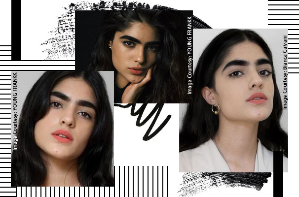 Millennial Eyebrow Shapes, Styles & Trends You Need to Know Now | Nykaa's Beauty Book 5