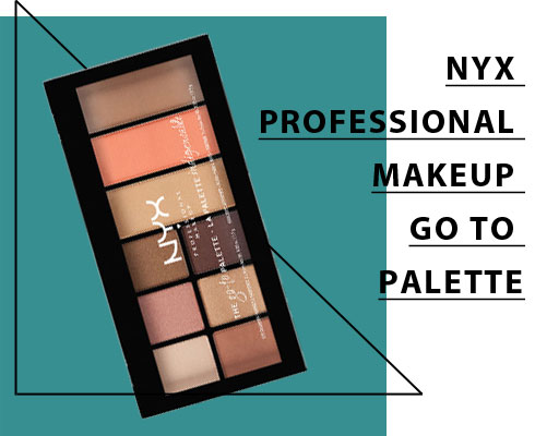 Multipurpose Beauty Products Millennials Can Count On | Nykaa's Beauty Book 7