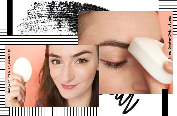 Millennial Eyebrow Shapes, Styles & Trends You Need to Know Now | Nykaa's Beauty Book 6
