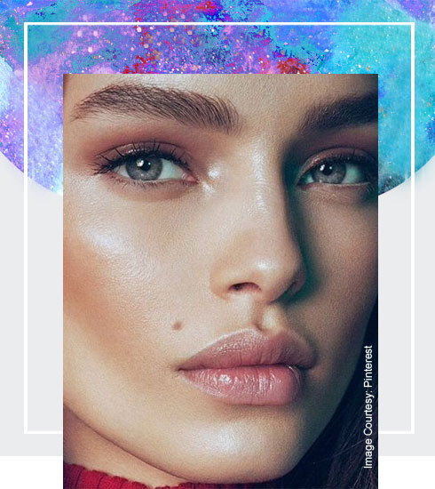 Zodiac Beauty: Stellar Looks For Every Star Sign - 21