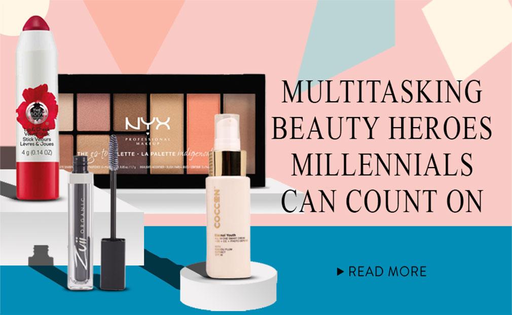 Beauty Book 204| 6