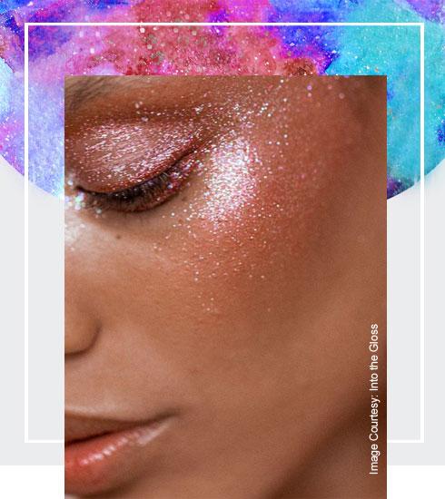 Zodiac Makeup - Astrology Inspired Makeup for the Millennial Woman   Nykaa's Beauty Book 22