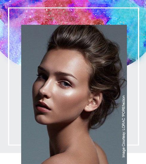 Zodiac Makeup - Astrology Inspired Makeup for the Millennial Woman   Nykaa's Beauty Book 64