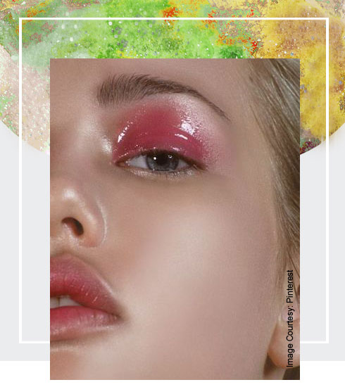 Zodiac Beauty: Stellar Looks For Every Star Sign - 9