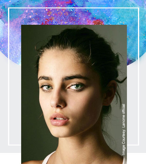 Zodiac Beauty: Stellar Looks For Every Star Sign - 13