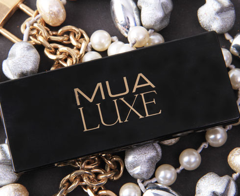 In Review: MUA Luxe Launches To Fall In Love With| 3