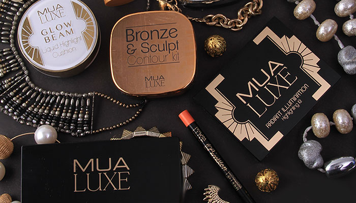 In Review: MUA Luxe Launches To Fall In Love With| 1