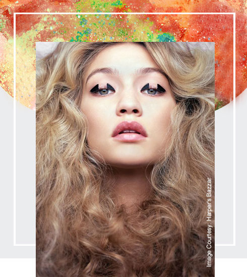 Zodiac Beauty: Stellar Looks For Every Star Sign - 23