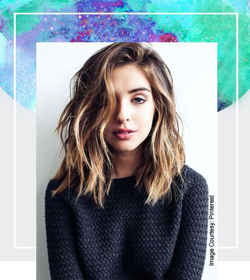 Zodiac Makeup - Astrology Inspired Makeup for the Millennial Woman   Nykaa's Beauty Book 36