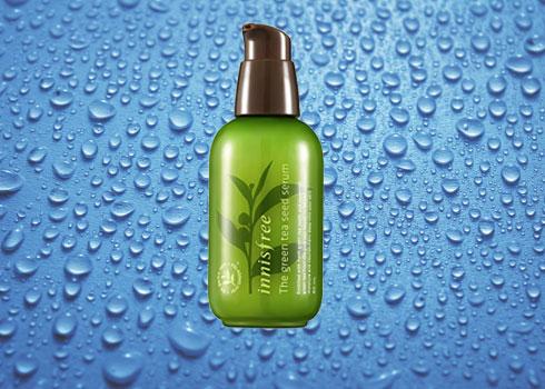 Monsoon Essentials: Waterproof Makeup - 3