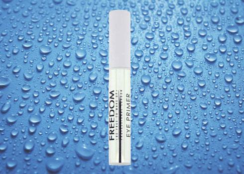 Monsoon Essentials: Waterproof Makeup - 9