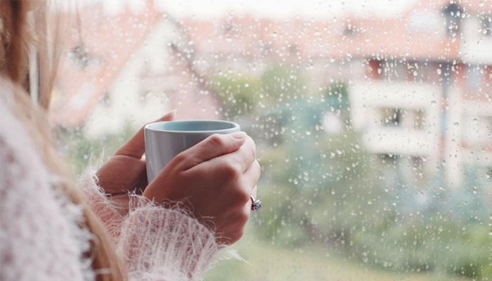 10 Foods to Increase Immunity Against Cold & Cough During Monsoons | Nykaa's Beauty Book 1