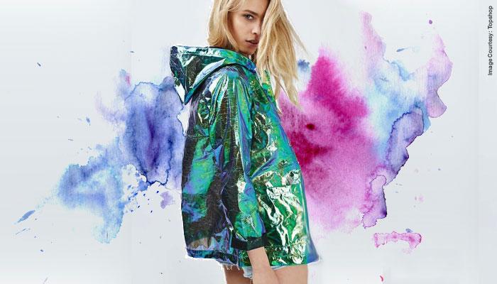 Monsoon Fashion Trends & Tips: Rain-Proof Your Closet | Nykaa's Beauty Book 1