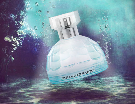 AQUA CRUSH: Signature Scents Were Crushing On - 1