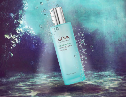 Top Perfumes for Women - Aqua Fresh Fragrances We're Crushing On | Nykaa's Beauty Book 3
