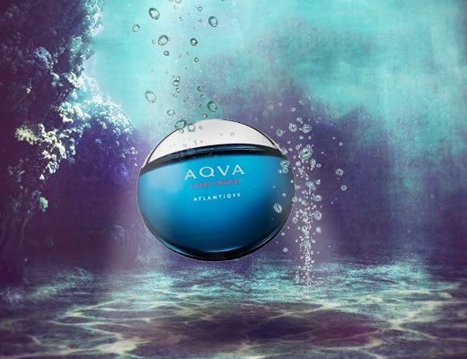 AQUA CRUSH: Signature Scents Were Crushing On - 3