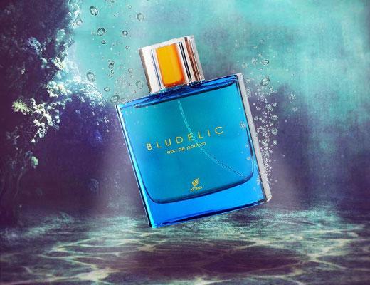 Top Perfumes for Women - Aqua Fresh Fragrances We're Crushing On | Nykaa's Beauty Book 4