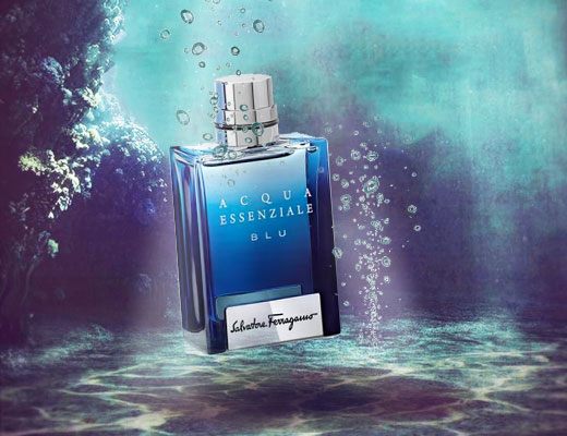 AQUA CRUSH: Signature Scents Were Crushing On - 5