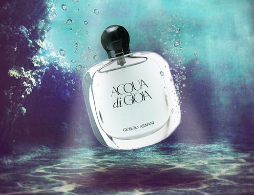 Top Perfumes for Women - Aqua Fresh Fragrances We're Crushing On | Nykaa's Beauty Book 6