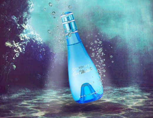 AQUA CRUSH: Signature Scents Were Crushing On - 7